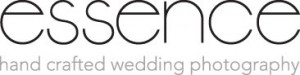 Essence Weddings
