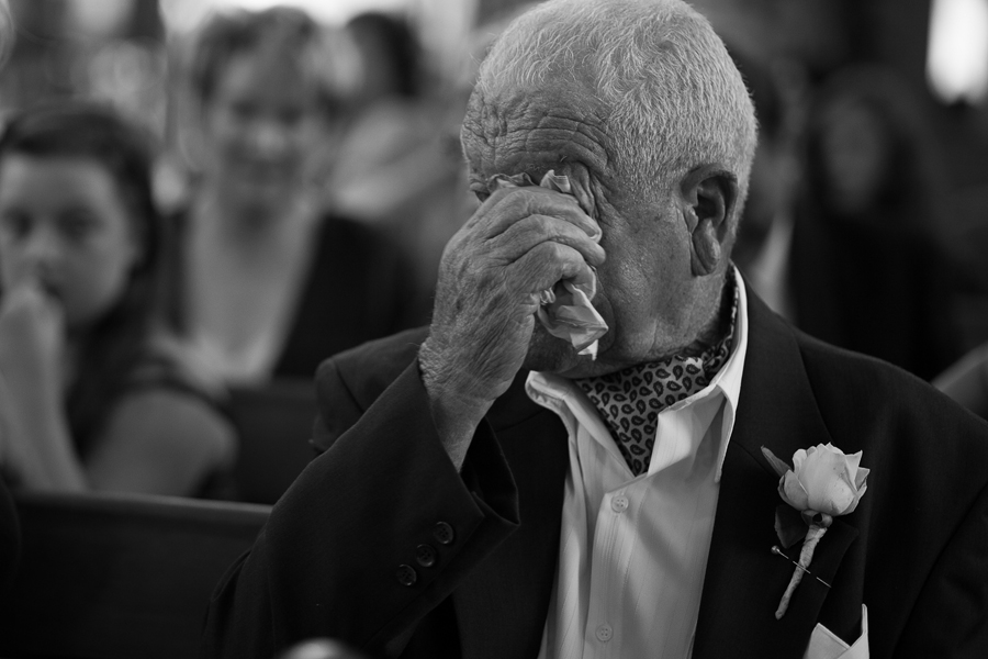 Feature Image 11 – Crying Grandfather